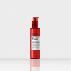 L'Oréal Professionnel Blow – Dry Fluidifier 150ml