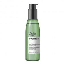 L'Oreal Professionnel Volumetry Spray 125ml