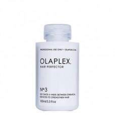 Olaplex Hair Perfector Νο 3 100ml