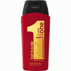 UNIQ-ONE ONE ALL IN ONE CONDITIONING SHAMPOO 300ML