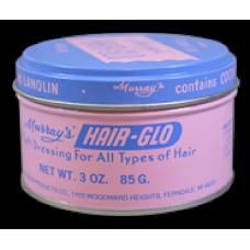 Murray's Hair-Glo 85gr