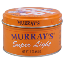 Murray's Super Light 85gr