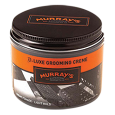 Murray's D-Luxe Grooming Creme 113gr