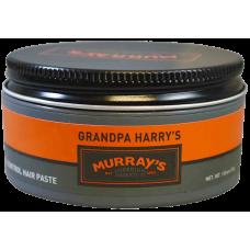 Murray's Grandpa Harry's Hair Paste 51gr