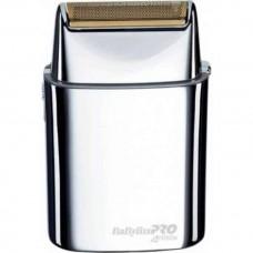 Babyliss Pro FOILFX01 Mobile Shaver
