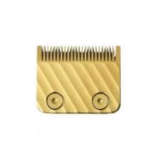 Κοπτικό 35087001 Gold για Babyliss Pro Cordless FX8700 Gold