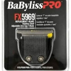 Babyliss Pro FX 5969 Replacement T-BLADE