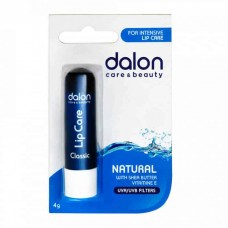 Dalon Lipcare Natural