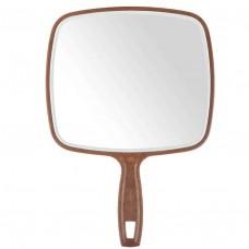 Eurostil καθρέφτης χειρός 00255