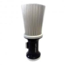Head Jog Powder Neck Brush (60735)