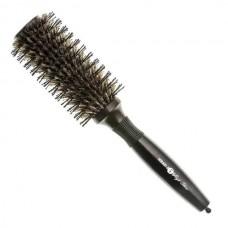 Head Jog 115 High Shine Brush 27mm (61579)