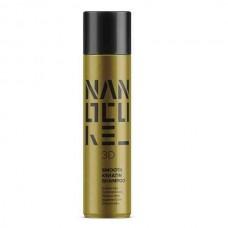 Keratin Nanocure® 3D Smooth Shampoo 500 ml