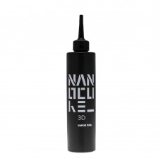 Keratin Nanocure® 3D Vapor Fuel 250ml