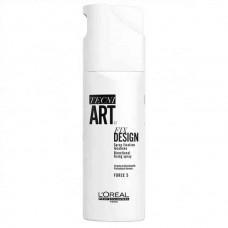 L'Oreal Professionnel Tecni Art Fix Design 200ml