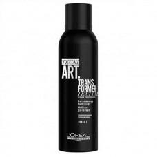 L'Oreal Professionnel Tecni Art Transformer Texture Gel-to-foam 150ml