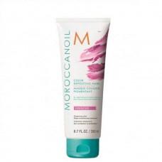 Moroccanoil Hibiscus Color Depositing Mask 200ml