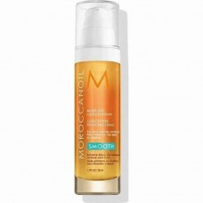 Moroccanoil Blow Dry Concentrate Smooth 50ml