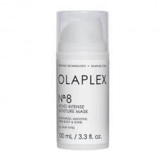 Olaplex No8 Bond Intense Moisture Mask 100ml