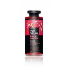 MEA NATURA Pomegranate Σαμπουάν Προστασία Νεότητας Με οργανικό έλαιο από σπόρους ροδιού 300 ml