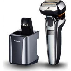 Panasonic Shaver ES-LV9Q
