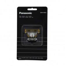 Κοπτικό Panasonic (Κοπτικό) WER 9920Y για Panasonic ER1611