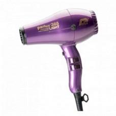 Parlux 385 Power Light Purple 2150Watt