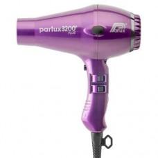 Parlux 3200 Plus Violet 1900Watt