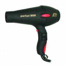 Parlux 3000 - 1810 Watt