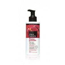 MEA NATURA Pomegranate Γαλάκτωμα Σώματος – Αντιγήρανση & Ανανέωση Κυττάρων 250 ml