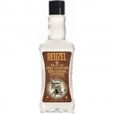 Reuzel Daily Shampoo 1000ml