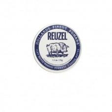 Reuzel Clay Matte Pomade Piglet Water Soluble 35gr