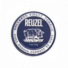 Reuzel Fiber Pomade Pig Water Soluble 113gr