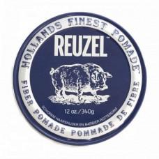 Reuzel Fiber Pomade Hog Water Soluble 340gr