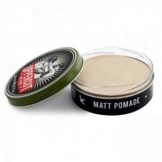 Uppercut Deluxe Matt Pomade 300ml