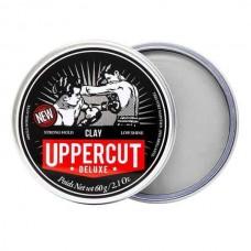 Uppercut Deluxe CLAY 60gr