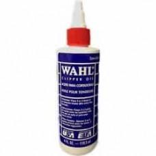 Wahl Clipper Oil (λιπαντικό) 118ml