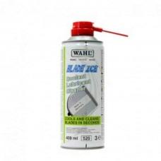 Wahl Ψυκτικό Spray 400ml
