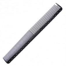 YS Park 331 Super Cutting Comb (black)