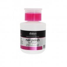 Dalon Nail Polish Remover 200ml