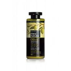 Mea Natura Olive Vitality & Shine Conditioner 300ml