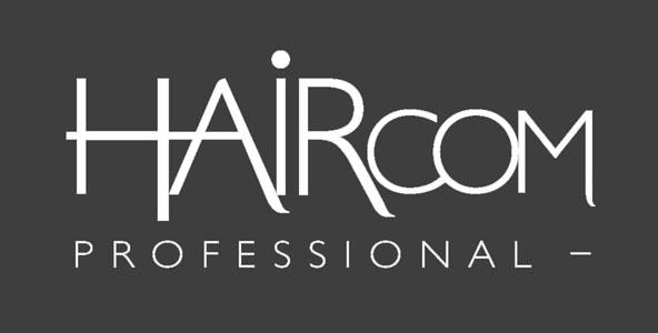 Haircom